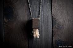 https://www.google.com/search?q=wood art