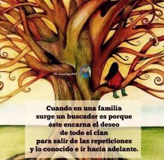 Me toco salir en mi propia busqueda, para no repetir los mismos errores..!! Wisdom Books, Just Believe, Carl Jung, Thoughts And Feelings, Socrates, Inner Child, Family History, Reiki, Quotes