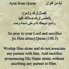 Image result for ayat