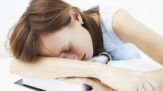 Teenagers can suffer severe sleep deprivation when the clocks change, say researchers at the University of Surrey.