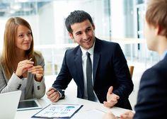 Wir zeigen Dir in diesem Beitrag wie Du immer und überall mit Spaß und Niveau neue Leute auf Dein Network (MLM) mit Direktkontakt ansprechen kannst.