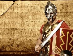 """Marketing To The Heart: A Lesson From """"Gladiator"""""""