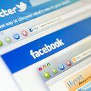 Voor het geval nog niet duidelijk was dat Facebook de next big thing was/is!