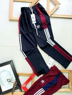 Track Suits, Blue Cherry, Five Star, Trouser Pants, Soft Fabrics, Parachute Pants, Trust, Printing, Sweatpants