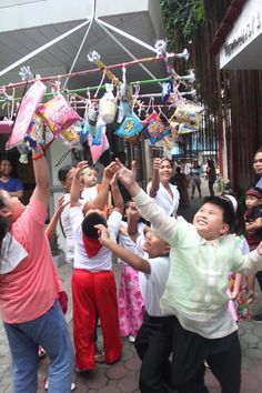 Homemade Parties_DIY Party_Filipino Party_Hopia16