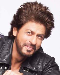 Photo edition by a Jerin Roy Shahrukh Khan And Kajol, Shah Rukh Khan Movies, Aamir Khan, Bollywood Stars, Bollywood Couples, Indian Celebrities, Bollywood Celebrities, Kajol Image, Salman Khan Photo