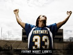 5 Reasons Friday Night Lights Is The Best Show To Ever Happen To TV