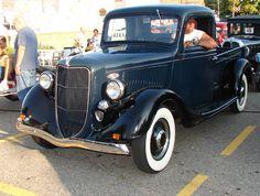 Classic Chevrolet Trucks                                                                                                                                                                                 More
