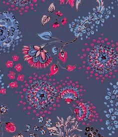 print & pattern: DESIGNER ROUND UP