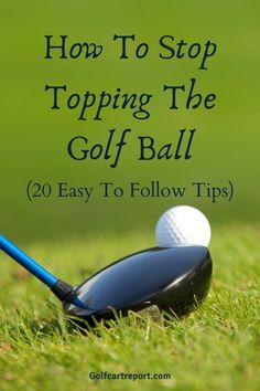 Girls Golf, Women Golf, Ladies Golf, Golf Driver Swing, Golf Drivers, Golf Technique, Golf Stance, Sport Golf, Golf Pictures