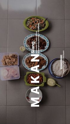 Creative Instagram Stories, Instagram Blog, Instagram Story Template, Instagram Story Ideas, Food Typography, Typography Poster Design, Typography Inspiration, Islamic Quotes Wallpaper, Design Apartment