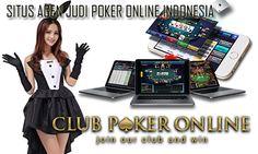 http://clubpokeronline.co/aplikasi-ini-di-klaim-bisa-membaca-kartu-jp-poker-online/Clubpokeronline.info - Aplikasi Ini Di Klaim Bisa Membaca Kartu JP Poker Online - Dari pengakuan yang ada, pemain ini bisa mengetahui kartu jackpot dengan Aplikasi Ini Di Klaim Bisa Membaca Kartu JP Poker Online, poker online indonesia, club poker online indonesia, cara membaca kartu poker online indonesia, software hacker poker online, poker online uang asli, game judi poker online,