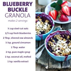 Have this for breakfast and some Shakeology for lunch or a snack and youre all set! http://www.shakeology.com/where-to-buy?TRACKING=SOCIAL_SHK_PI