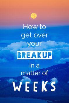 Relationship breakup forums