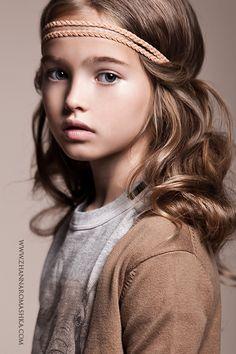 Picture of Anastasia Bezrukova