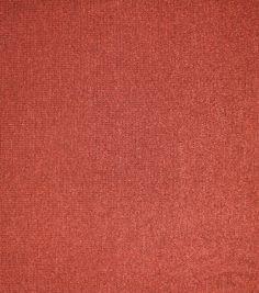 Upholstery Fabric-Barrow M7975-5228 Spice
