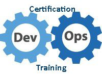 Agile-and-Devops enterprise level DevOps training and certification program through which, IT freshers and professionals can learn how to use Devops to develop, deploy and maintain applications on using latest technology, process and tools. #devops #certification #training #course #Foundation #agile #build #release #online #corporate #classroom #tutorials #trainer