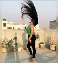 Hair Girls, Hair Growth Tips, Super Long Hair, Beautiful Long Hair, Mysterious, Redheads, Red Hair, Girl Hairstyles, Mystic