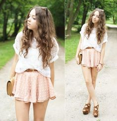 - Womens Fashion Clothing at Sheinside.com obsessed with this site!