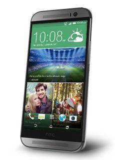 HTC BoomSound™: Blast the volume you deserve #HTCOneM8 | HTC Boomsound | HTC One (M8)