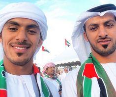 http://www.emaratyah.ae/9237.html بالصور.. محطات في حياة شهيد الإمارات عبد العزيز الكعبي