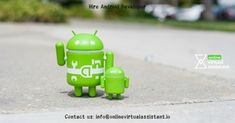 How To Become An Android Developer Android Application Development, App Development Companies, Mobile Application, Web Technology, Mobile Technology, Android Developer, Website Design Company, Android Apps, How To Become