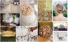 Google Image Result for http://amysweddingevents.com/blog/wp-content/uploads/2012/07/Vintage-Elegant-Wedding-1024x640.jpg