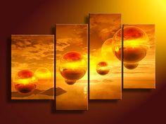 abstrakte bilder in acryl - Bing Bilder