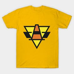 Get your own team swag for you fantasy hockey league. You too can be a proud member of the Passive Pylons. Wear the Pylons logo everywhere you go! Available in several colours. Hockey Logos, Graphic Tees, Shirt Designs, Mens Tops, Swag, T Shirt, How To Wear, Colours, Fantasy