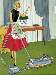 THERE'S A FORUM FOR VACUUM CLEANERS?!?!? My Hoover Elite 350