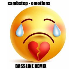 Cambstep - Emotions ft Mariah Carey by Cambstep_Music Facepalm Emoticon, Emoticon Faces, Funny Emoji Faces, Images Emoji, Emoji Pictures, Crying Emoji, Laughing Emoji, Animated Emoticons, Funny Emoticons