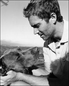 Paul Walker (1973- 2013) RIP