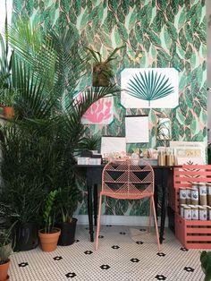 office space #goals | Washingtonian