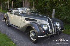 Collector Cars by Cargold - The finest Sportscars & Prewar, Rosenheim Beuerberg Munich Jeep Cars, Bmw Cars, Retro Cars, Vintage Cars, True Car, Bmw E21, Bmw Classic Cars, Unique Cars, Cool Cars