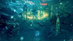 Daedalic Entertainment zapowiada Silence - The Whispered World 2 - kontynuację przygodówki z 2009 roku