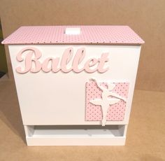 0 Baby Decor, Nursery Decor, Biscuit, Toy Chest, Decoupage, Baby Kids, Storage, Diy, Decor Ideas