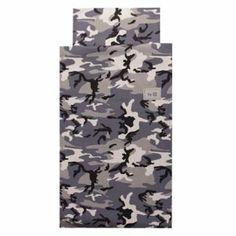 camouflage_dekbed_grijs
