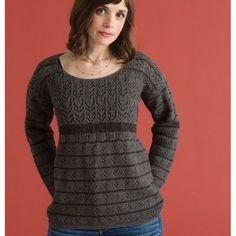 9290807ecbd730 Classic Elite Yarns 1606 Tiger PDF. Pip s Knits · Knitting  Sweaters