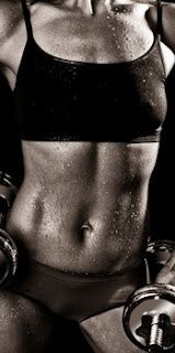 Extreme Ab Workout workouts workout fitness