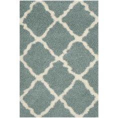 Moroccan Area Rug, Types Of Rugs, Sea Foam, Tile Design, Persian Rug, Rug Making, Woven Rug, Oriental Rug, Shag Rug
