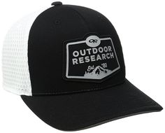 23caa3271c2 Amazon.com  Outdoor Research Performance Trucker - Run
