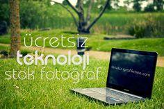 Ücretsiz 10 Adet Teknoloji Stok Fotoğraf