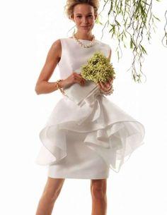 vestito-corto-da-sposa-le-spose-di-gio.jpg