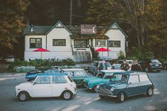 Ultimate Guide Of Free Things To See And Do Between Vancouver & Whistler On The Sea-To-Sky Highway - Art of Living Sea To Sky Highway, Canadian Travel, Free Things, Whistler, Travel Bugs, Art Of Living, Adventure Travel, Vancouver, Stuff To Do