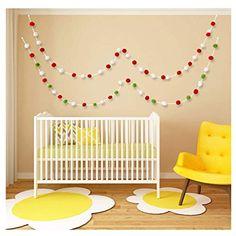 1pcs Yellow Pillow Cute Emoji Emotional Chair Home Decorative Waist Pillowcase Slipcover Cover Case Year-End Bargain Sale Bedding