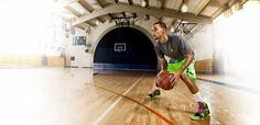 Under Armour Adds Steph Curry's Social Media Savvy