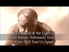 Barras,fac23,Glasgow,Glasgow barrowland,#hook,hooky,#joy #division,#Klassiker,#Light,lo...,LWTUA,#new order,#Peter,#Rock,#Rock #Classics,#Soundklassiker,substance,#The #Light,#Tour #Peter #Hook & #the #Light & Glasgow Barras  Substance #Tour   Lo… - http://sound.saar.city/?p=31618