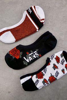 abb092e3cae2b 328 Best Socks images in 2019 | Crew socks, Cool socks, Socks