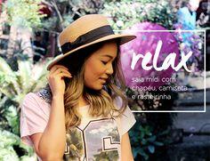 get trendy; renata ferraz; fashion looks; street style; sao paulo; bloggers; brazilian fashion;