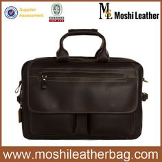 Please make sure to leave me your contact phone number when you place the order!  **********************************************  We use selected thick genuine cow leather, quality hardware and nylon fabric to make the bag as good as it is. This bag is perfect as your everyday bag, which can ...
